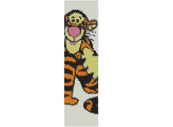tigris_small