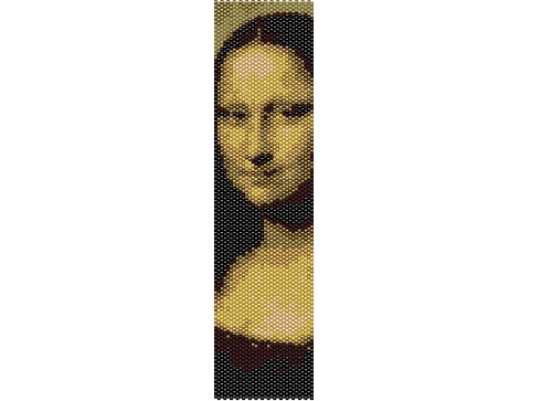 mona lisa_small