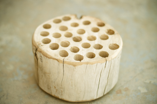 rustic-pencil-holder-2