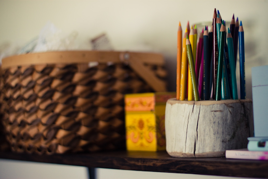 rustic-pencil-holder-4