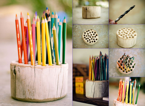 rustic-pencil-holder-5